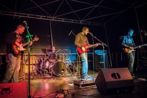 2013 Rock de Maertesbierg - Strysles